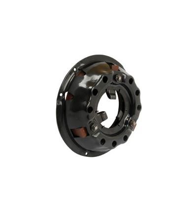 """""""Mécanisme Embrayage 9"""" 230mm Simple (sans disque)"""