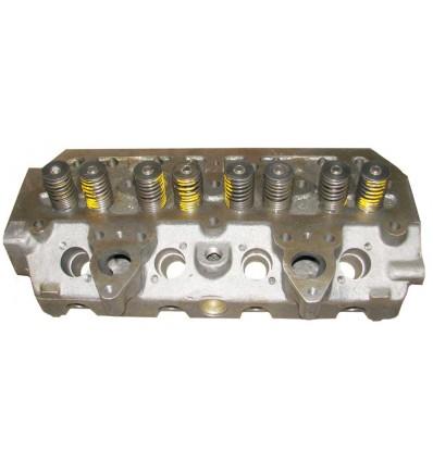 Cylinder Head 3044489R91