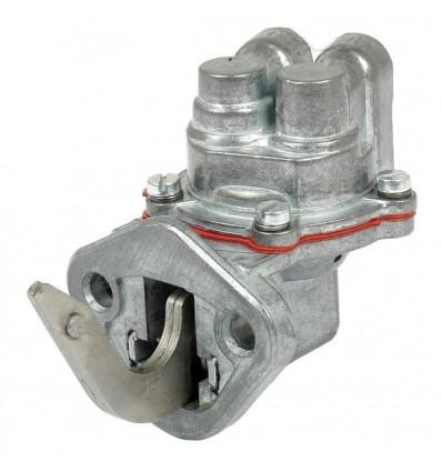 Fuel Lift Pump 1884857M91, 826154M91