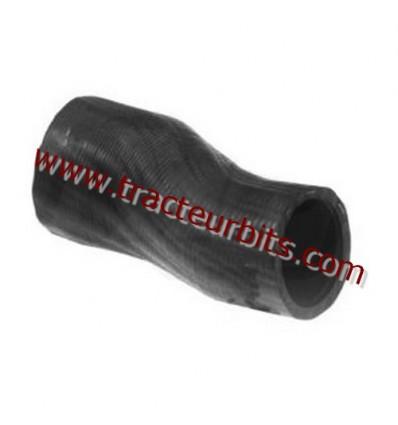 Air Intake Hose Filter to manifold - 1884897M1