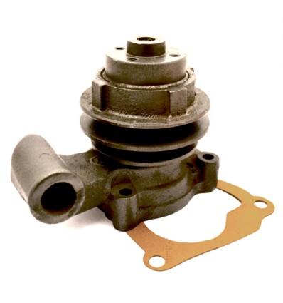 Water Pump alternator version 703829R95
