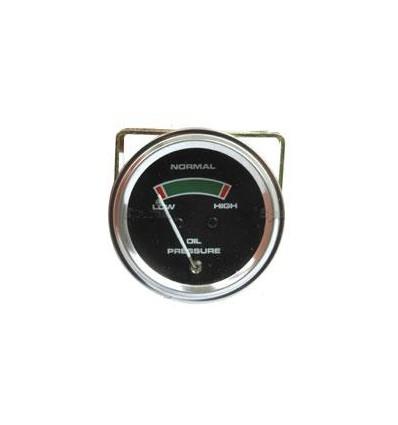 Oil Pressure Gauge with back light 1458875M91