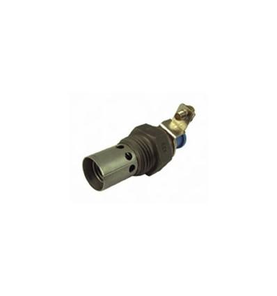 "Heater Plug 1/2""BSP • screw 2666805"