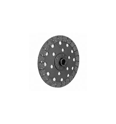 """Disque Embrayage 11"""""""" (280mm) (10 Cannelures) 899971M92 328010"""