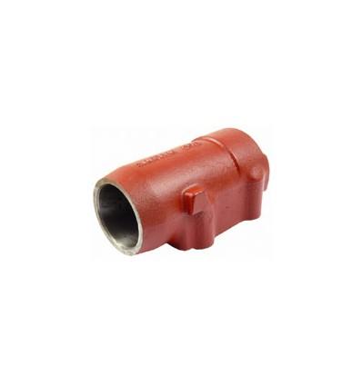 """Hydraulic Cylinder 9/16"""" Studs 190859M1"""