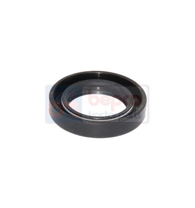 PTO Seal- 35 x 54 x 10mm