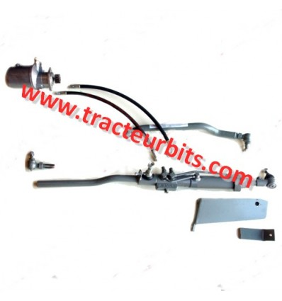 Power Steering Kit Engine A.4203