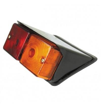 Rear Light Right Hand Rear Stop Indicator