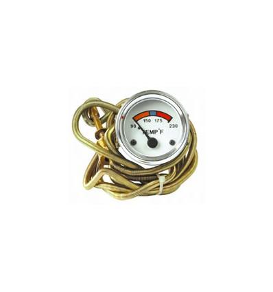 Water Temperature Gauge 957E10883