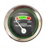 Water temperature gauge 1078125M91, 180727M91, 180727M92