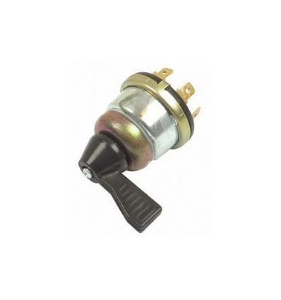 Indicators Switch Massey Ferguson 3101795M1