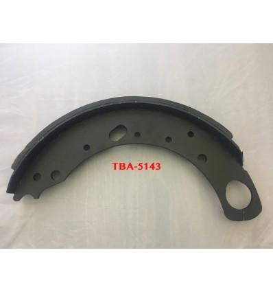 Brake Shoe 1810517M91
