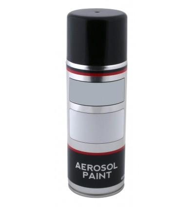 Aérosol Peinture 400ml - Fordson Orange
