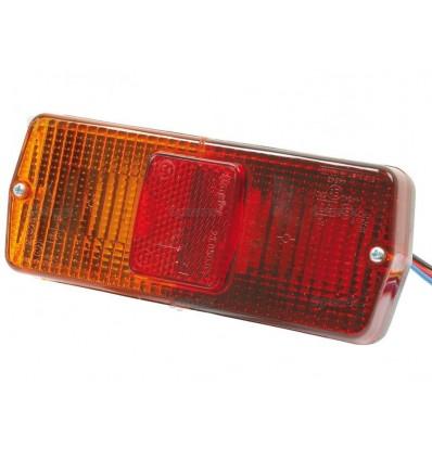 Rear Light RH