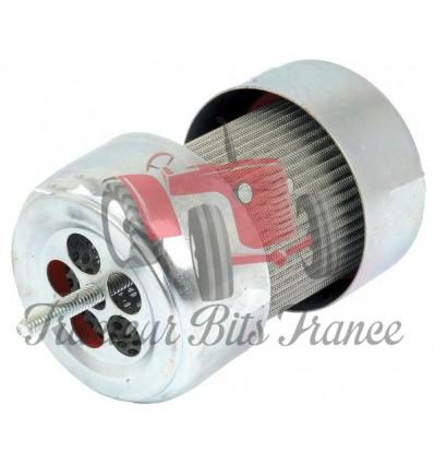 Kit Filtre Pompe Hydraulique