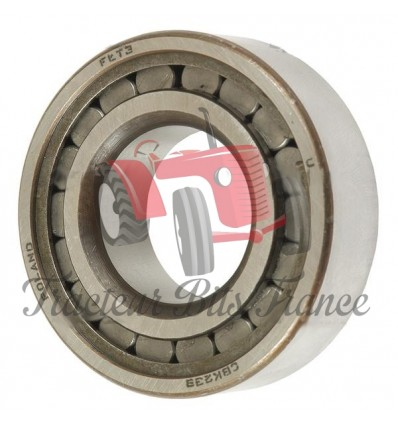Roulement Pignon 30x61.90x19 - 191250M1