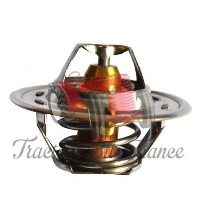 Thermostat 89 Deg AT22963