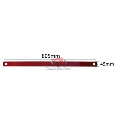 Barre Stabilisatrice 870mm