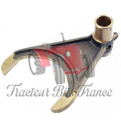 Fourchette - 2ème vitesse