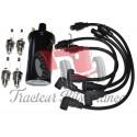 Kit Allumage Ferguson TE20, TEA20 6V