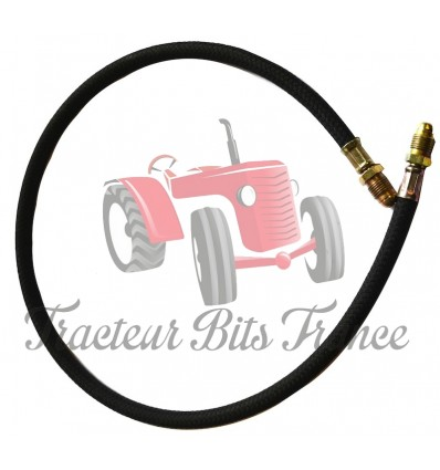 Fuel Pipe 75cm