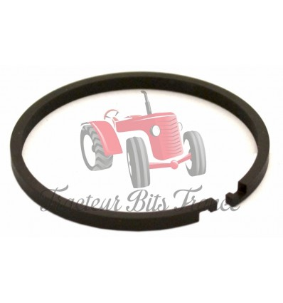 Main Input Shaft Ring Seal 186581M1