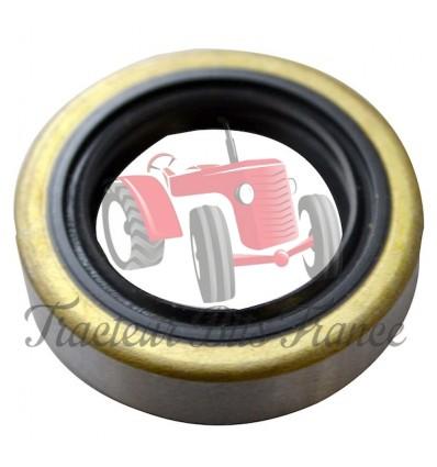 Input Seal Standard Transmission 28.6mm x 41.3mm x 9.5mm.