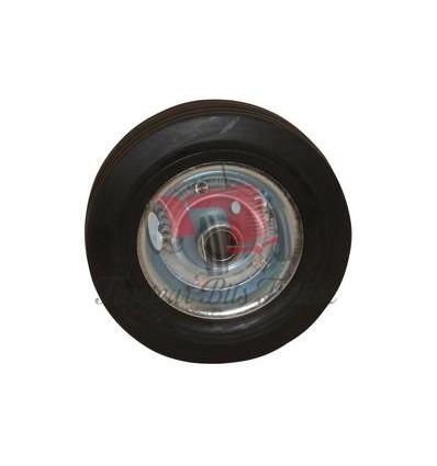 Steel Wheel for TBG-5225 & TBG-5205