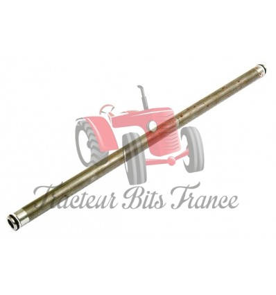 Stack Pipe 898229M1