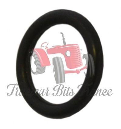O ring Stack Pipe 195561M1