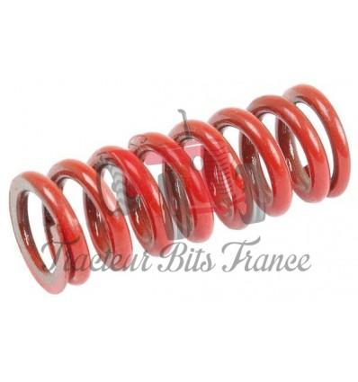 Spring Clutch Compression 1753745M1, 886396M1