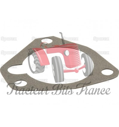 Gasket for Housing TB-41568