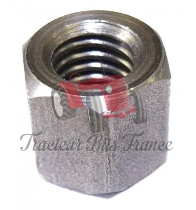 Manifold/Elbow Nut 3/8 UNC