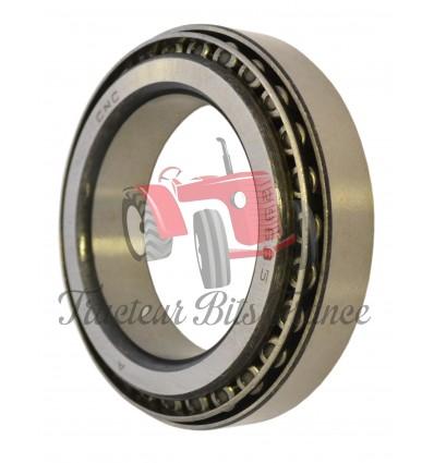 Bearing Real Axle Inner 73.03 x 112.71 x 25.4mm