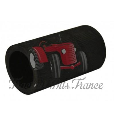 Hose Breather Pipe C5NE6853A