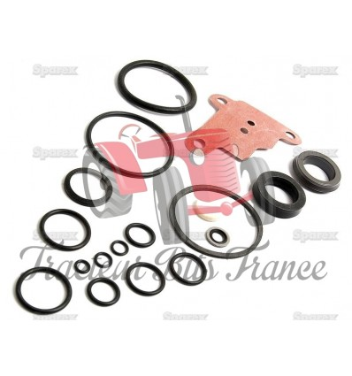 Joint Kit for Steering Cylinder 1885710+1810437M91