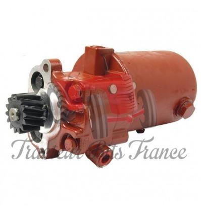 Power steering pump 523092M91