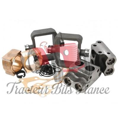 Hydraulic Pump Repair Kit - series 116249 to 447440