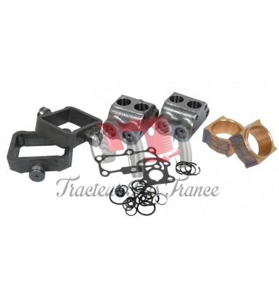 Hydraulic Pump Repair Kit - serial 447440 onwards