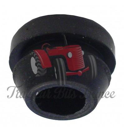 Rubber Throttle Lever