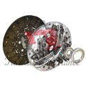 Double Clutch Kit Ford