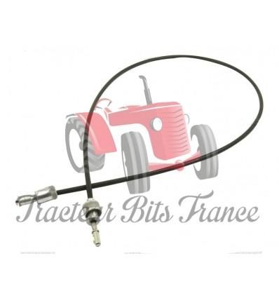 Tacho cable 1200mm K311487