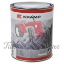 Kramp White Primer 1L