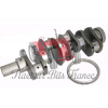 Crankshaft D239 & D246 - Free shipping