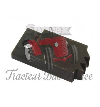 Hand Brake Lever Pawl E27N2786B