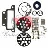 Hydraulic Pump Repair Kit 81821107