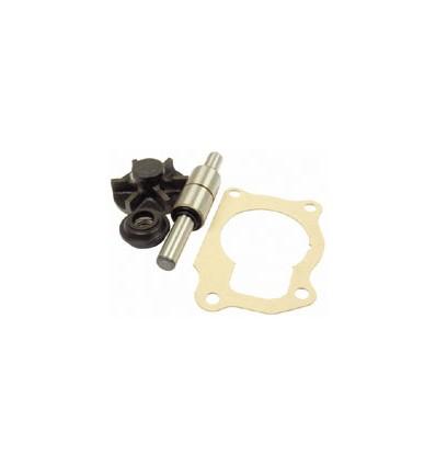 Kit de Réparation pour Pompe à eau 1094021R91 3106564R91