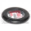 Oil Seal (For 20mm Shaft) L61504, L166570, L171437