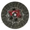 Clutch Disc 3062713R91
