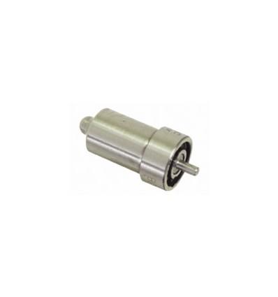 Nez d'Injecteur A3.144/152/A4.203 1447252M1 1447252M1